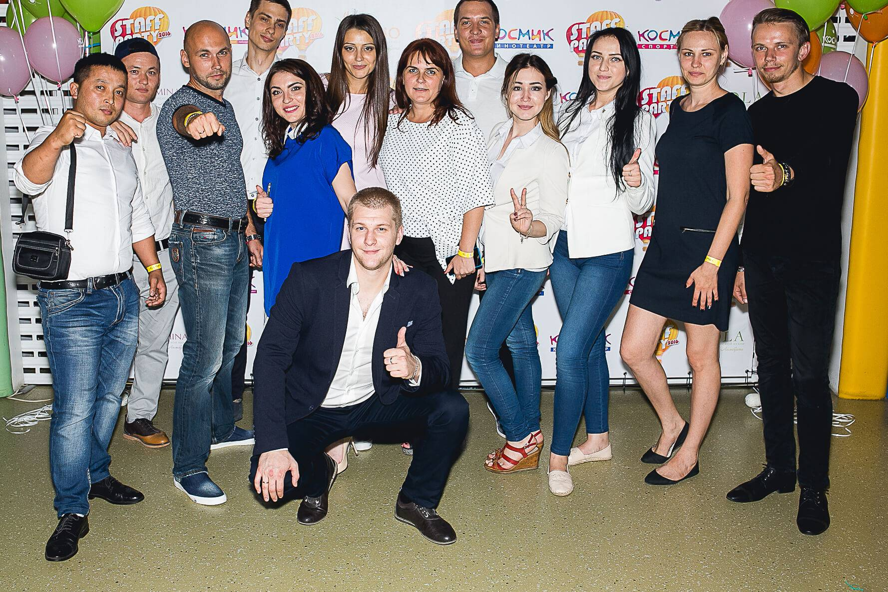 Staff-party 2016-14